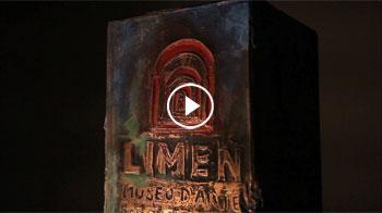 miniatura Facebook video - Antonio La Gamba - La Stele di Lìmen
