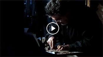 miniatura Facebook video - Antonio La Gamba - Zodiakos