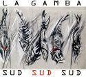 Sud001