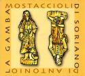 mostaccioli001